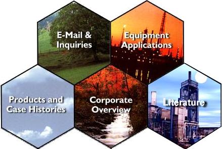 Beltran Associates Homepage